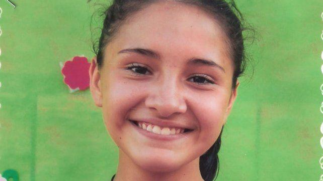 Se solicita información sobre el paradero de Guadalupe Celina Arévalo