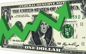 Luego de los anuncios del gobierno, en Santa Fe el dólar cerró a $22,50