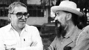 Murió el santafesino Fernando Birri, considerado padre del Nuevo Cine Latinoamericano