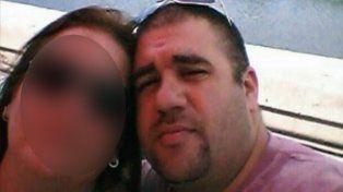 Condenaron a perpetua a un doble homicida que se escondía en Santa Fe