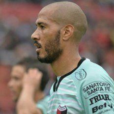 Diego Vera: triste y solitario final