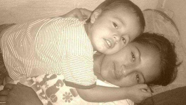 Continuará en prisión preventiva la abuela de Maximiliano Sosa