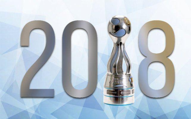 Unión y Colón ya tienen día definido para su debut en la Copa Argentina