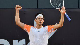 Tres Top Ten jugarán el ATP de Buenos Aires