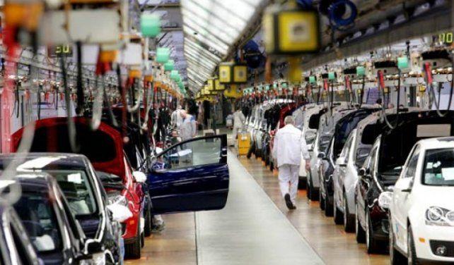 ¿Cuál fue el modelo de auto más vendido en 2017?