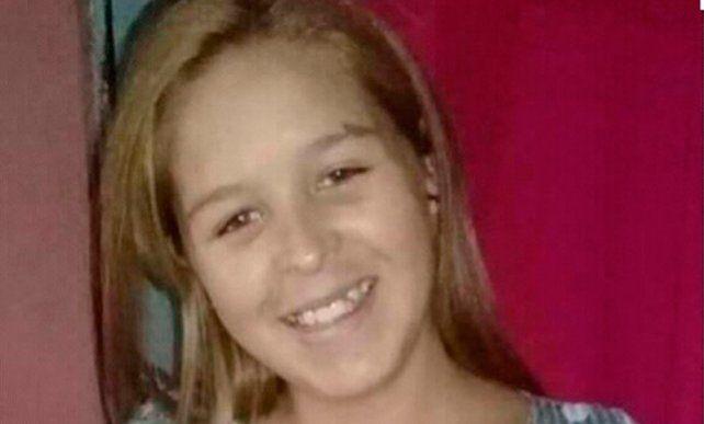 Murió una joven que había sido prendida fuego y detuvieron por el femicidio a su novio