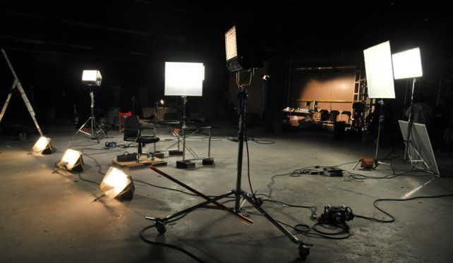 Convocan a casting de niños y adolescentes para producciones audiovisuales