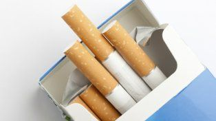 Aumentaron los precios de los cigarrillos