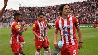 Prediger se fue de Tucumán y está a un paso de Tigre