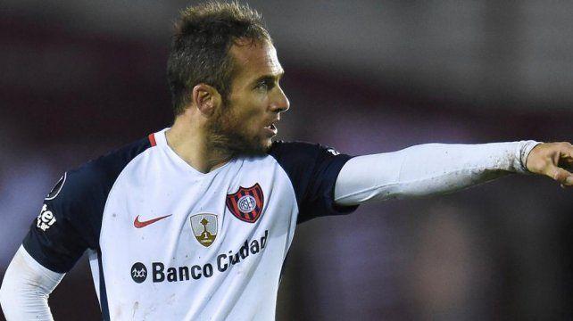 Independiente va con todo por Belluschi