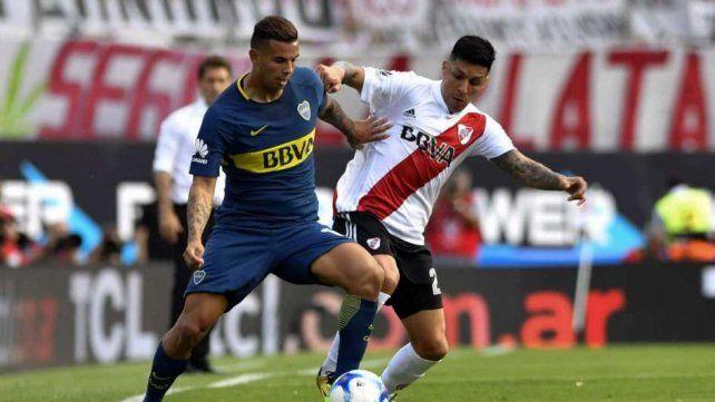 El Superclásico de la Supercopa Argentina podría jugarse en Mar del Plata
