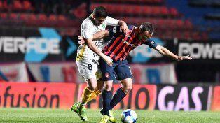 San Lorenzo y Defensa abren el telón del fútbol de verano