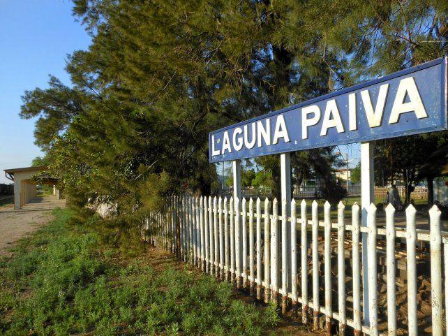 Laguna Paiva: purgó condena por violación, salió y ahora abusó de tres sobrinas
