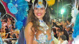 Declaran de interés turístico a Sastre, la capital del carnaval
