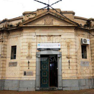 siete poliladrones detenidos por la policia en los ultimos cuatro meses