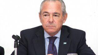 Barletta: No pienso ahora en volver a ser candidato a intendente de Santa Fe