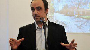 Santa Fe dice presente en el Foro Urbano Mundial organizado por la ONU