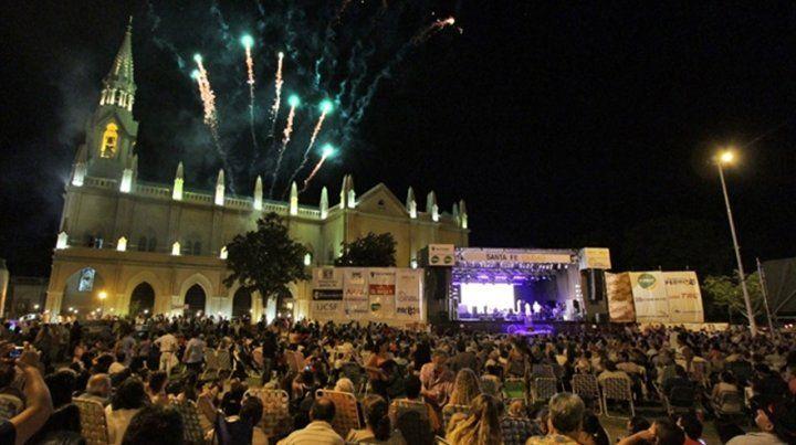 Peligra la realización del Festival de Guadalupe por falta de fondos estatales