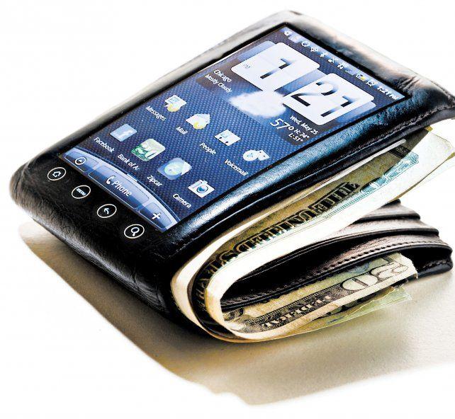 Billetera Virtual: recomendaciones ante un caso de estafa que tomó estado público