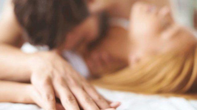 Enterate cuál es el signo con el que tendrás los mejores encuentros sexuales