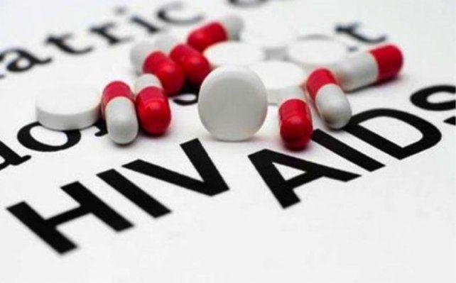 Uboldi garantizó que los pacientes con VIH en Santa Fe contarán con los medicamentos