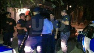 Asesinaron a un adolescente de 17 años de dos balazos en la espalda en Monte Vera