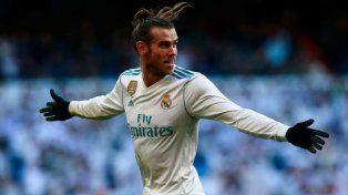 El Madrid levantó cabeza con una goleada ante La Coruña
