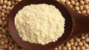la assal prohibio la comercializacion y consumo de dos productos alimenticios