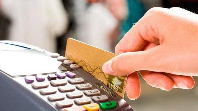 Las quejas vinculadas con tarjetas de crédito lideran las demandas de los santafesinos