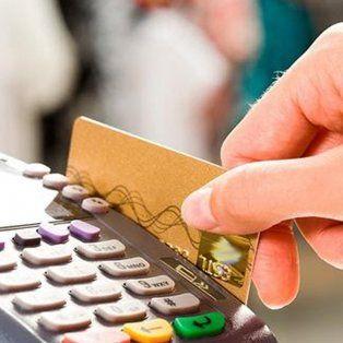 que hay que saber para evitar abusos con las tarjetas de credito