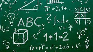El problema matemático que pocos pueden resolver a primera vista