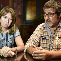 La Justicia les dijo no a los Gigliotti y Kiki no volverá con ellos