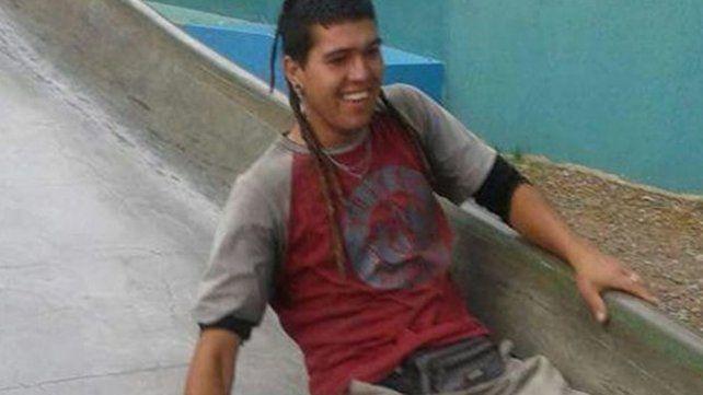 Un santafesino fue a un hospital en Perú por un dolor de muelas y terminó en coma