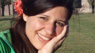 Es probable que el cráneo hallado en Bolivia sea de María Cash
