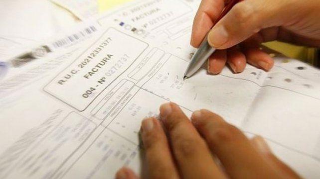 Tarjetas de Crédito: recomendaciones de la Defensoría ante cambios en facturación