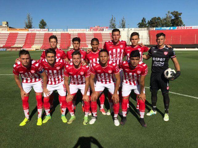 Unión goleó a Racing y es escolta de Tigre
