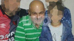 Tenía 48 años. Vivía en barrio San Lorenzo junto a su pareja y su hijo de 10 años.