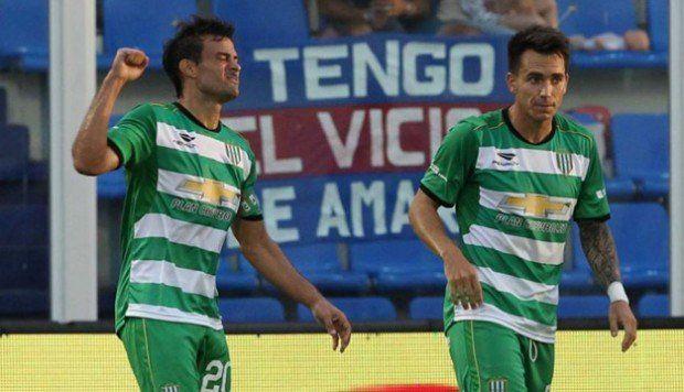 Banfield busca sacar ventaja ante Independiente del Valle