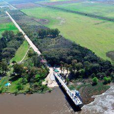 Santo Tomé: quienes reciban agua del acueducto pagarán entre 100 y 150 pesos más por mes