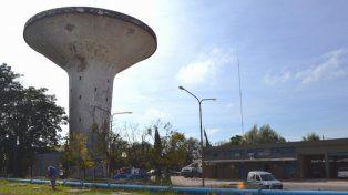 Santo Tomé: ¿quiénes serán los primeros en recibir agua del nuevo acueducto?