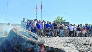 Cargill despide a 44 trabajadores en Santa Fe y el gremio lanzó un paro