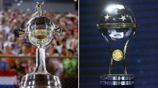 ¿Cómo están Colón y Unión en la lucha por ingresar a las Copas de 2019?