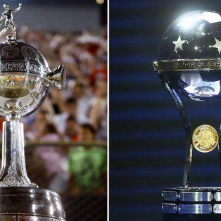 ¿como estan colon y union en la lucha por ingresar a las copas de 2019?