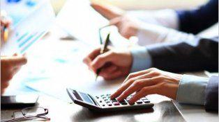 Para el INDEC, los salarios le siguen ganando a la inflación
