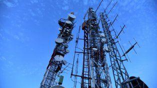 Telecom invertirá 5.000 millones de dólares entre 2018 y 2020