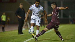 Belgrano quiere extender su buen andar frente al diezmado Lanús