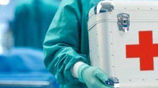 la tasa de donacion de organos de santa fe esta entre las mas altas del mundo