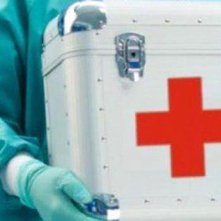 ¿que tramite hay que hacer para no ser un donante de organos?