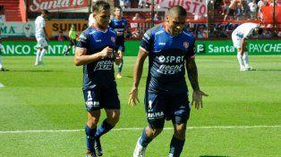 Diego Zabala: La humildad nos llevó hasta donde estamos