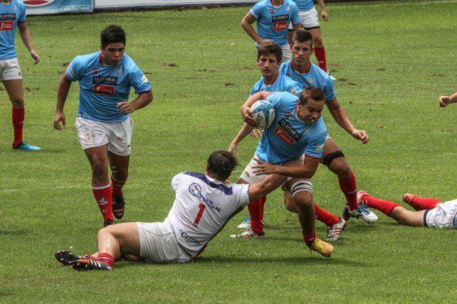 Santa Fe será sede del Argentino Juvenil 2018